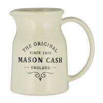 Кувшин Heritage 1 л - Mason Cash
