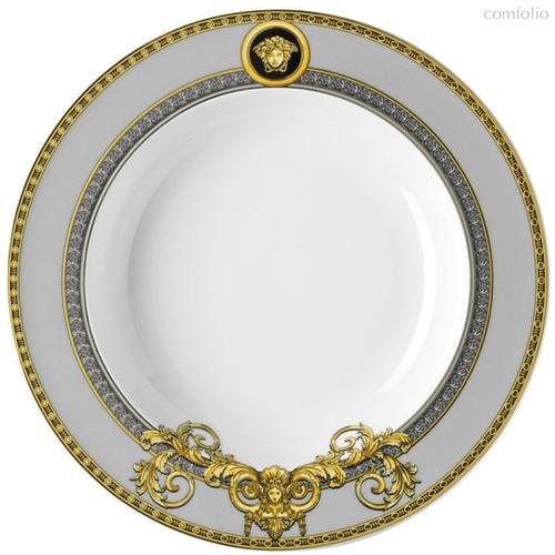 "Тарелка суповая 22см ""Престиж Гала"" - Rosenthal"
