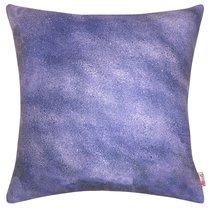"""Чехол для подушки """"Интел"""", 43х43 см, 02-2207/2, цвет синий, 43x43 - Altali"""