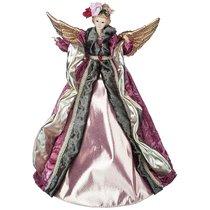Кукла Декоративная Волшебная Фея 41 см - Chaozhou Fountains & Statues