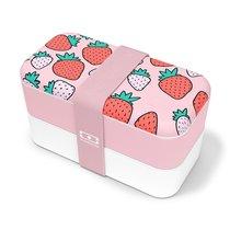 Ланч-бокс MB Original strawberry - Monbento