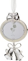 Фоторамка Колокольчик 12x8 см - Guangzhou Xincle Handicraft Liu Qing Jewelry