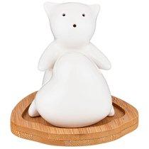 Набор Для Специй Мишка И Сердце - Сhaoan Jiabao Porcelain