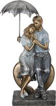 Статуэтка Влюбленные Серия Фьюжн 10 8 25 См - Kenton