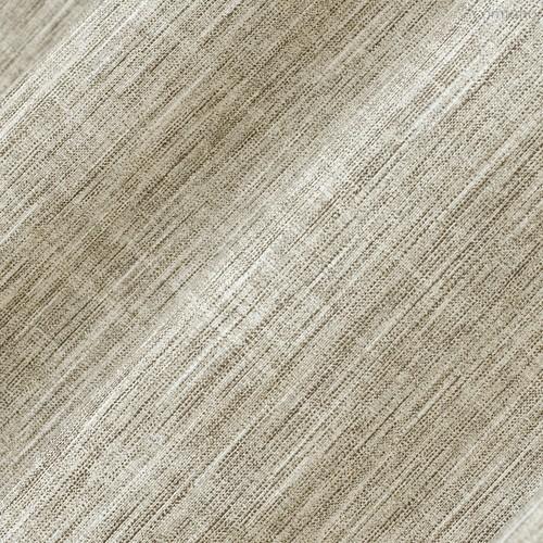 Ткань лонета Конго ширина 280 см/ Z407, цвет бежевый - Altali