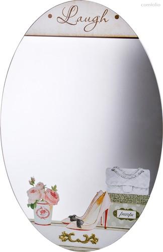 Зеркало 40x60 см - Guangzhou Weihong