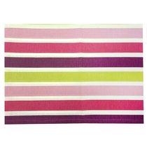 """Салфетка """"Sabrina Royal"""", 40х30 см, P710-1826/1, цвет розовый - Altali"""