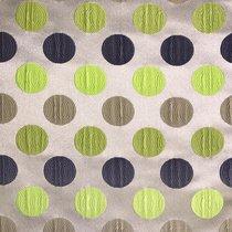 "Ткань 3D ""Гринэри раунд"", арт. 3001/1, цвет зеленый - Altali"