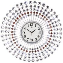 Часы Настенные Кварцевые Диаметр 60 см - Aypas
