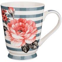 Кружка 450 мл - Jingtao Ceramic
