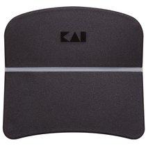 Протектор для защиты пальцев KAI - Kai