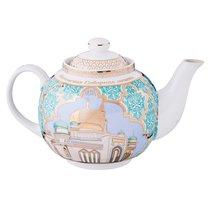Заварочный Чайник Сура 1600 мл - Jinding