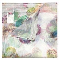 "Вуаль ""Бабочки"", 300х270, P55-3752/3, цвет разноцветный - Altali"