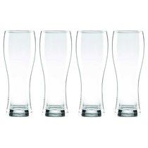 """Набор стаканов для пива Lenox """"Тосканская классика"""" 660мл, 4шт - Lenox"""