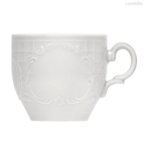 Чашка круглая 250 мл, Mozart - Bauscher