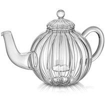 "Чайник 1,25л ""Кофе&Чай"" - IVV"