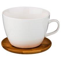 Бульонница 500 Мл - Yinhe Ceramics
