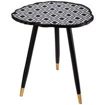 Стол Коллекция Модерн 50x37x62 см - FuZhou Chenxiang