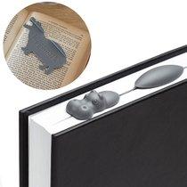 Закладка Hippomark - Peleg Design