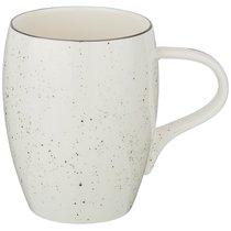 Кружка Platinum 450 мл 4 шт. - Porcelain Manufacturing Factory