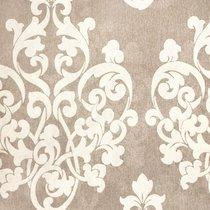 Ткань Флоренция, арт. 8759/2, цвет бежевый - Altali