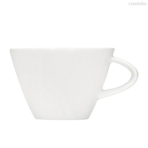 Чашка круглая 250 мл, Enjoy - Bauscher