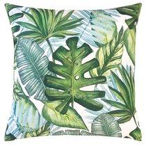 """Чехол для подушки """"Аризона"""", 43х43 см, P702-7003/1, цвет зеленый, 43x43 - Altali"""