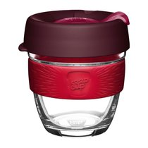 Кружка KeepCup Brew S 227 мл Kangaroo Raw - KeepCup