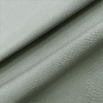 Ткань лонета Серая гавань ширина 280 см/ Z155, цвет серый - Altali