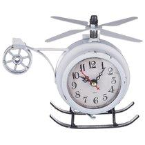 Часы Настольные - Guangzhou Weihong