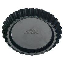 Набор мини-форм Birkmann Easy Baking d12см, сталь нержавеющая, 6шт