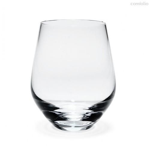 "Стакан для виски Lenox ""Тосканская Классика"" 350мл - Lenox"