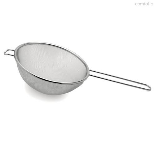 Сито Weis 14см, сталь нержавеющая - Weis