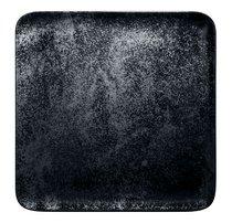 Тарелка квадратная плоская 33 см - RAK Porcelain