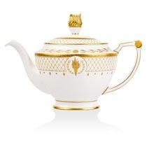 """Чайник Royal Worcester """"Эмпайр Флэйм"""" - Royal Worcester"""
