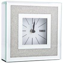 Часы Коллекция Shine 15x15x5 см - Dalian