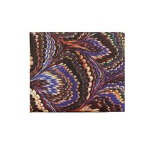 Кошелек New Gaffarel, мультиколор - New Wallet
