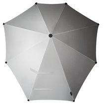 Зонт-трость senz° Original shiny silver - Senz