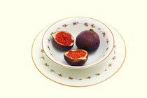 Прованс набор салатников 14 см 6 шт. - Top Art Studio