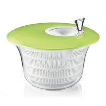 Сушилка для салата Forme Casa зеленая - Guzzini