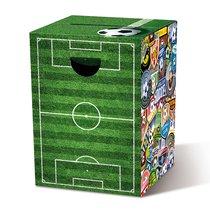 Табурет картонный Remember, Soccer - Remember