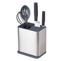 Органайзер для кухонной утвари и ножей Surface - Joseph Joseph