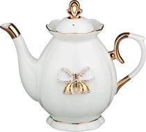 Заварочный Чайник Venezia 900 мл - Jinding