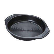 Форма для выпечки пирога круглая Ultimum D 20 см - Circulon