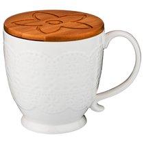 Кружка 500 мл - Yinhe Ceramics