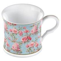 Палас Кружка Королевская роза 250 мл - Creative Tops