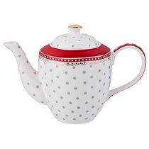 Заварочный чайник 600 мл - Hangzhou Jinding