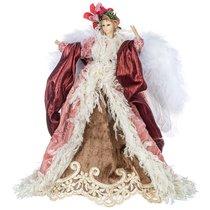 Кукла Декоративная Волшебная Фея 28 см - Chaozhou Fountains & Statues