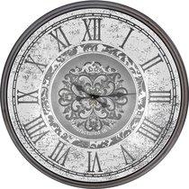 Часы Настенные Кварцевые 82x82x9 см Диаметр Циферблата 69 см - FuZhou Chenxiang