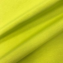 Ткань хлопок ВГМО Фисташио Z240/T, ширина 150 см, цвет фисташковый - Altali